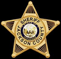 Jackson Sheriff