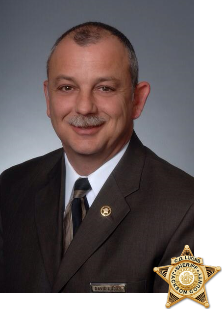 Services - Jackson Sheriff