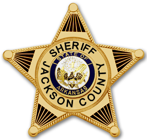 Press Releases - Jackson Sheriff